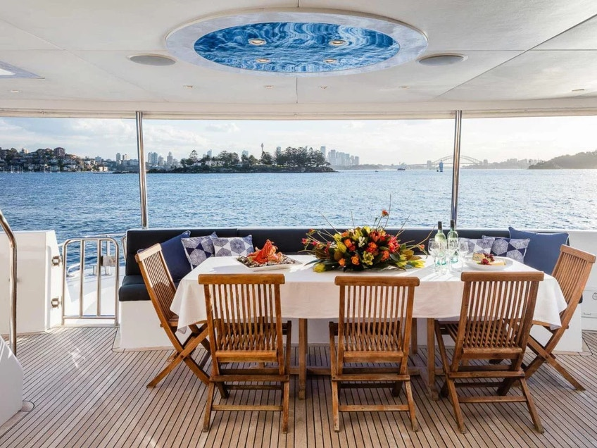 Aqa charter boat sydney 17 1200x803 jpg